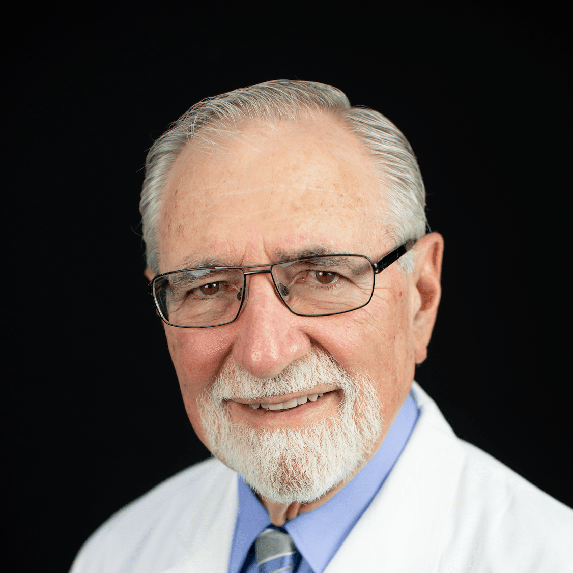 Dr. James Davidian