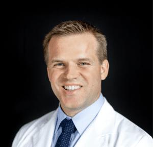 Dr. John Welling